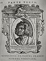 Le Vite - Giorgione.jpg