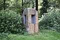 Le chateau et parc de Kerguehennec (29) (43839147651).jpg