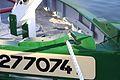 Le cotre de pêche FREPAT (21).JPG