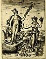 Le imagini de gli dei de gli antichi (1609) (14559626809).jpg