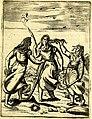 Le imagini de gli dei de gli antichi (1609) (14745971352).jpg