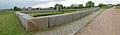 Le mémorial du pogrom de Jedwabne.jpg