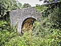 Le pont romain du Buès.jpg