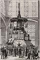 Le trophée des Indes Néerlandaises, dans le Palais du Champ-de-Mars.jpg