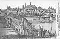 Le vieux Orléans postcard.jpg