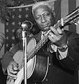 Leadbelly2byGottliebcropped.jpg