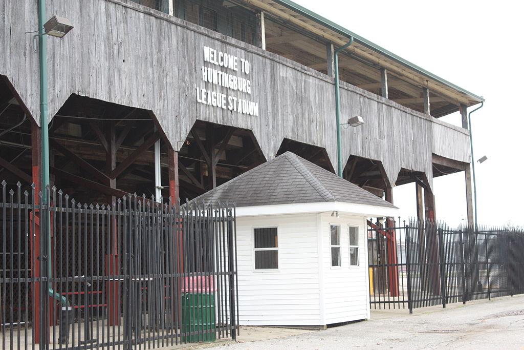 League Stadium, Huntingburg, Indiana.JPG