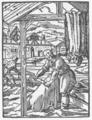 Lederer-1568.png