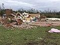 Lee County Alabama Tornado Damage.jpg