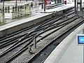 Leeds-crossrails-02.jpg