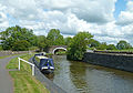 Leeds and Liverpool Canal at Greenberfield Locks.jpg