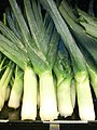 Leeks on shelf.jpg