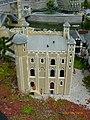 Legoland - panoramio (115).jpg