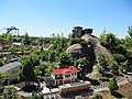 Legoland Deutschland - panoramio (16).jpg