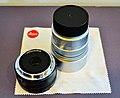 Leica T lenses.jpg