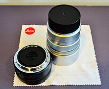 Leica T-lenses.jpg