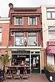 Leiden - Vrouwenkerkkoorstraat 9.jpg