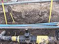 Leidingen ondergronds (Pipes in ground).jpg