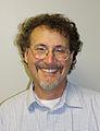 Leigh Rubin, creator of Rubes.jpg