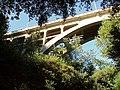 Leimert Bridge.jpg