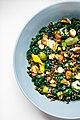 Lentil Salad (49195230383).jpg