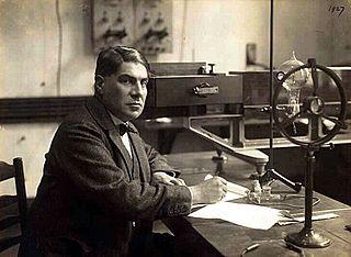 Leonard Ornstein Dutch physicist