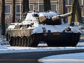 Leopard 1 KU-92-58 pic3.JPG