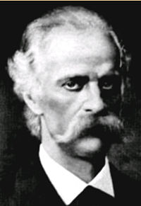 Leopold v Pebal ca 1880.jpg
