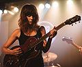 Lera Lynn Guitar.jpg