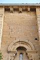 Lerga Church 5700.JPG