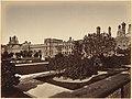 Les Ruines de Paris et de ses Environs 1870-1871- Cent Photographies- Premier Volume. Par A. Liébert, text par Alfred d'Aunay. MET DP161582.jpg