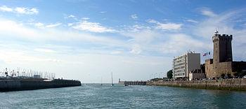 port des sables d olonne wikip 233 dia