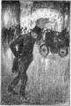 Les Soliloques du Pauvre, page 35.png