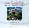 Les capitelles des garrigues gardoises - Raymond Martin et Bruno Fadat - 1992.pdf