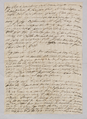 Letters 1666 1668 Queen Christina to Decio Azzolino National Archives Sweden K394 141 297.png