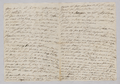 Letters 1666 1668 Queen Christina to Decio Azzolino National Archives Sweden K394 169 297.png