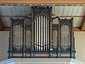 Leutenbach St.Jakobus Orgel 2240147.jpg