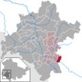 Leutersdorf in SM.png