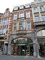 Leuven-Brusselsestraat 17.JPG