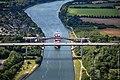 Levensauer Hochbrücke Nord-Ostsee-Kanal (49916045621).jpg