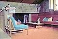 Levin house interior 2.jpg
