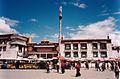 Lhasa 1996 205.jpg