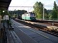 Libčice nad Vltavou, nákladní vlak.jpg