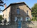 Libercourt - Cités de la fosse n° 5 des mines d'Ostricourt (46).JPG