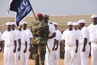 Suraj Abdurrahman Nigerian general