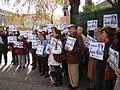 Libertad para Asia Bibi (5222932111).jpg