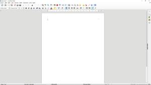LibreOffice – Wikipédia, a enciclopédia livre