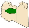 Libya-Sabhab-Governorate.png