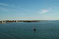 Lido i illa de San Lazzaro degli Armeni, Venècia.JPG