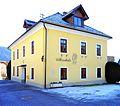 Liebenfels Zweikirchen Voksschule 12012012 221.jpg